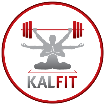 KalFit | Spring Valley, Ca